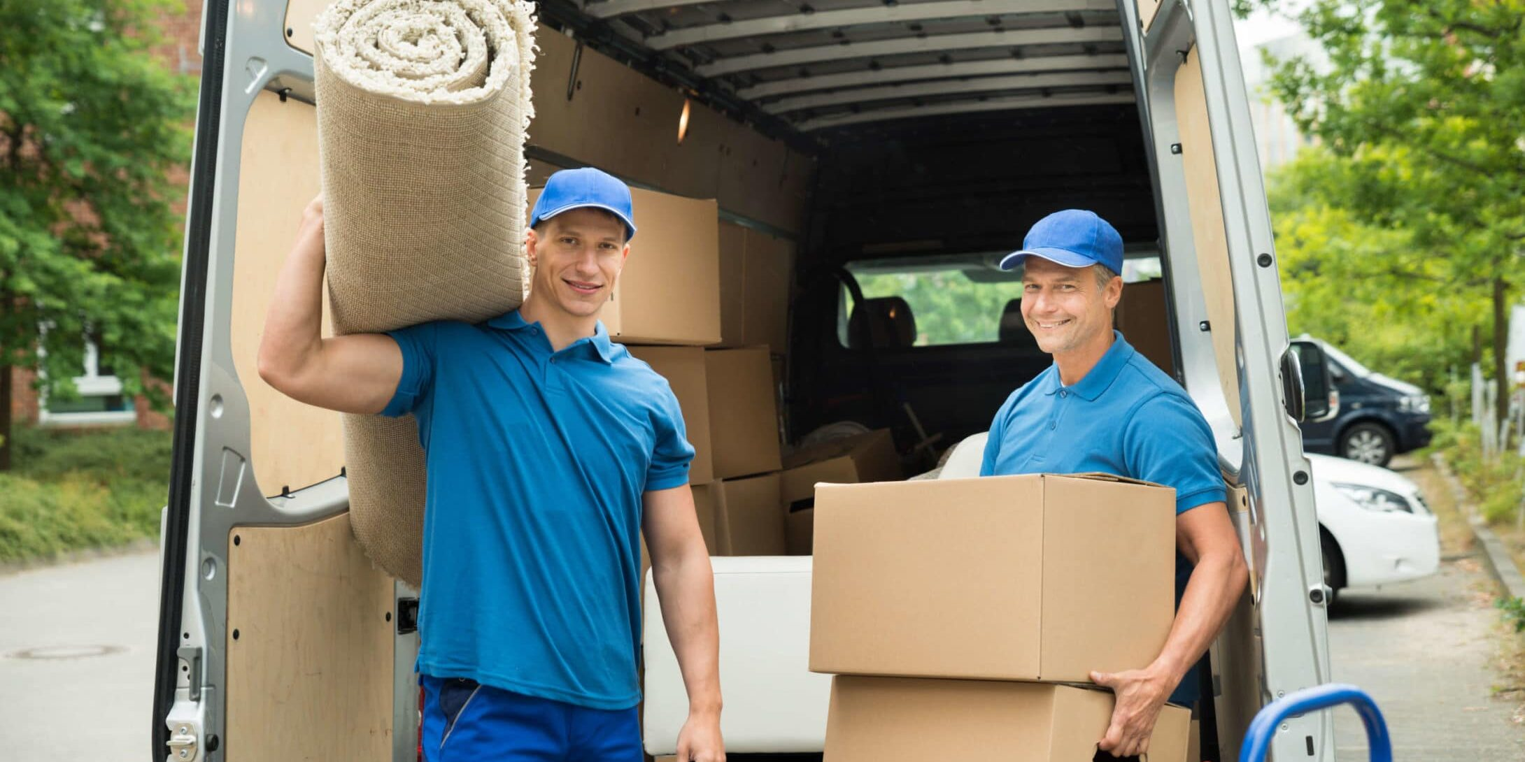 moving-guys-smiling